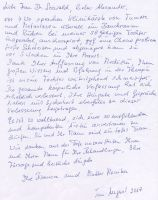 Patientenbericht-07